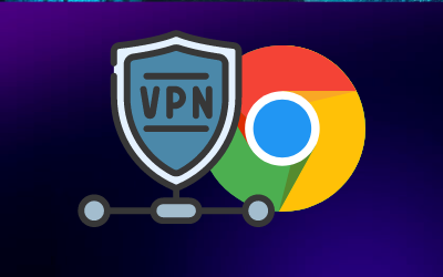 List of 12 Best Chrome Extension VPN's to Use in 2021