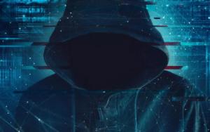 VPN's For The Dark Web