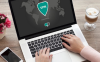 8 Best VPNs for Remote Workers and Freelancers Which Are Safe