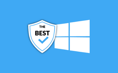 Best Free VPNs for Windows PC and Laptop