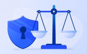 VPNs legal