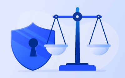 Are VPNs legal? Your Rights to Using VPNs Explained