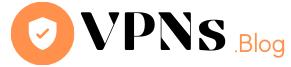 VPN'S Blog