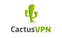 CactusVPN Coupon Codes