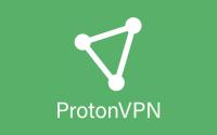 ProtonVPN Coupon Codes