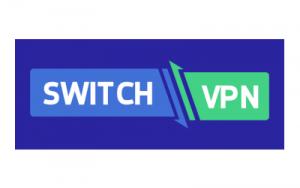 SwitchVPN Coupon Codes