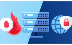VPN or a Proxy