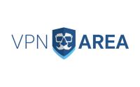 VPNArea Coupon Codes