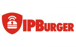 IPBurger Coupon Codes