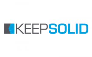 KeepSolid Coupon Codes
