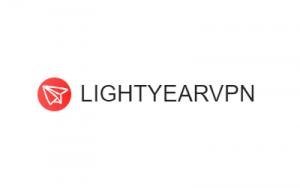 LightyearVPN Coupon Codes