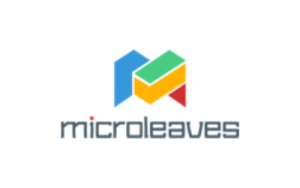 Microleaves Coupon Codes