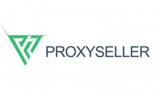 Proxy Seller Coupon Codes