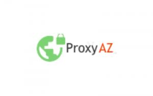 ProxyAZ Coupon Codes