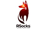 Rsocks Proxy Coupon Code