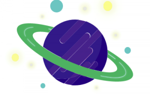 Space Proxies Coupon Codes