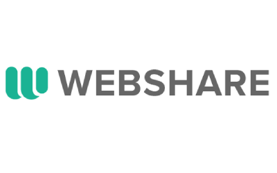 Webshare Coupon Codes