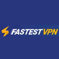 fastestvpn png logo