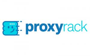 proxyrack