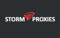 Storm Proxies Coupon Codes