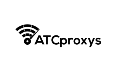 ATCproxys Coupon Codes