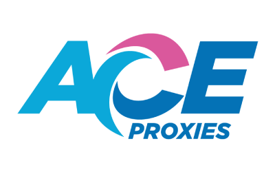 Ace Proxies Coupon Codes
