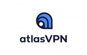 Atlas VPN Coupon Codes