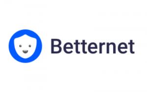 Betternet Coupon Codes