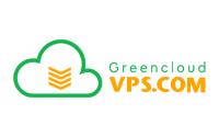 GreenCloudVPS Coupon Codes