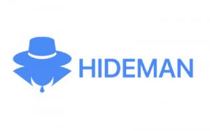 Hideman Coupon Code
