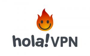 Hola VPN Coupon Codes