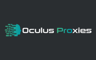 Oculus Proxies