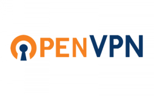 OpenVPN Coupon Codes