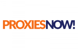 ProxiesNow Coupon Codes