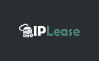IPLease Coupon Codes