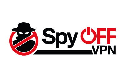 SpyOFF VPN Coupon Codes