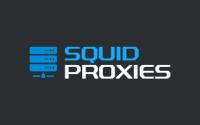 SquidProxies Coupon Codes