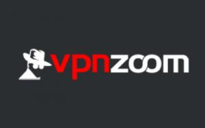 VPN Zoom Coupon Codes