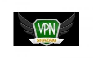VPNShazam Coupon Code