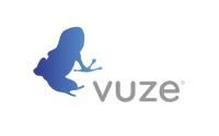 VuzeVPN Coupon Codes