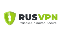 RUSVPN Coupon Code   Save 70 % on Annuals Plans And Above