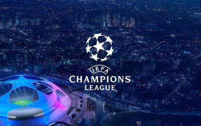 How to Watch The Champions League 2021 Live From Anywhere Using VPN