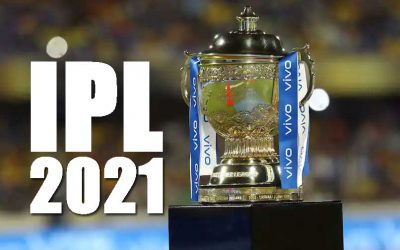 How to Watch IPL 2021 Online From Anywhere