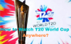 How to Watch T20 World Cup 2021 from Anywhere?